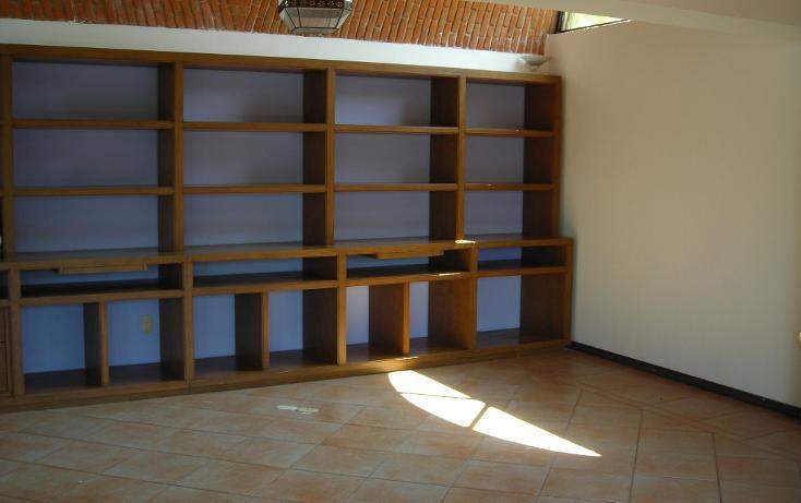 Foto de casa en venta en, vista hermosa, cuernavaca, morelos, 1703040 no 17