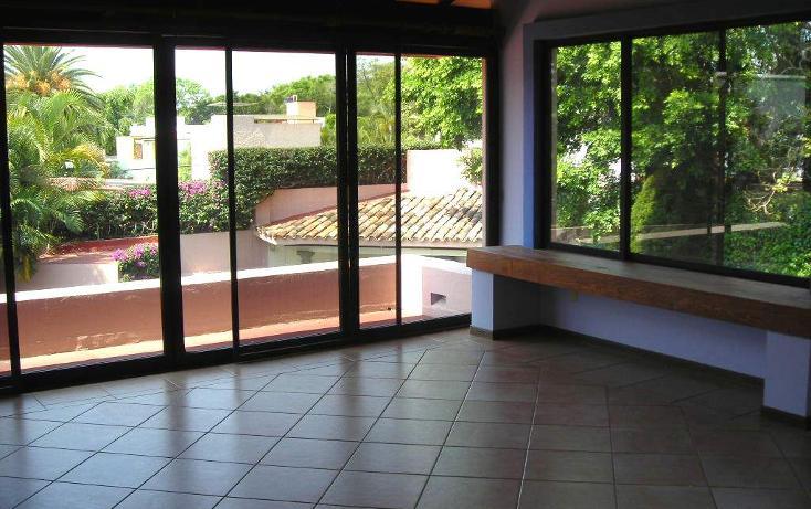 Foto de casa en venta en, vista hermosa, cuernavaca, morelos, 1703040 no 18