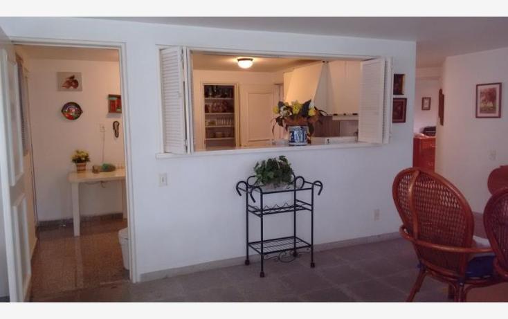 Foto de departamento en venta en vista hermosa , vista hermosa, cuernavaca, morelos, 1703124 No. 04
