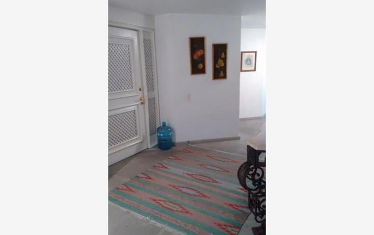 Foto de departamento en venta en vista hermosa , vista hermosa, cuernavaca, morelos, 1703124 No. 06