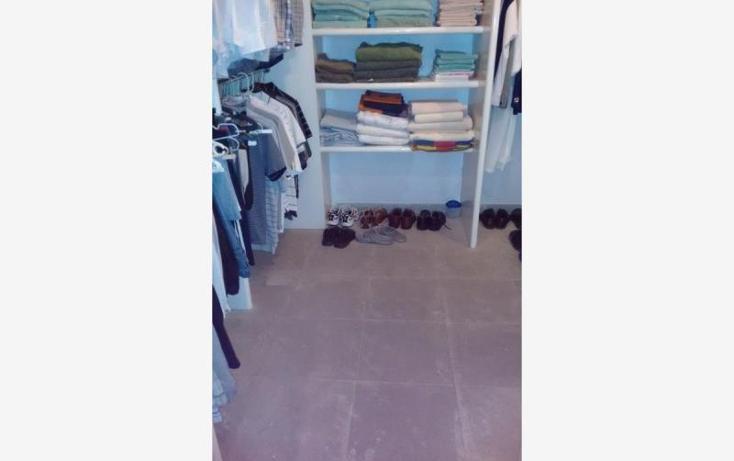 Foto de departamento en venta en vista hermosa , vista hermosa, cuernavaca, morelos, 1703124 No. 09