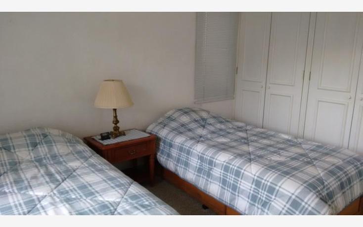 Foto de departamento en venta en vista hermosa , vista hermosa, cuernavaca, morelos, 1703124 No. 10