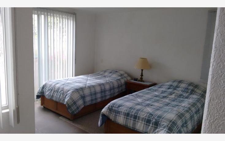 Foto de departamento en venta en vista hermosa , vista hermosa, cuernavaca, morelos, 1703124 No. 11