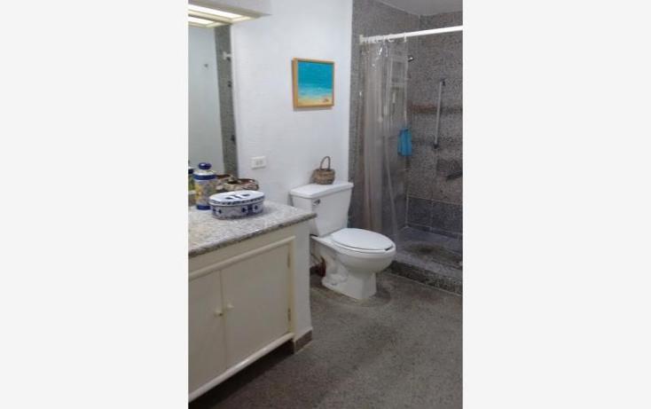 Foto de departamento en venta en vista hermosa , vista hermosa, cuernavaca, morelos, 1703124 No. 12