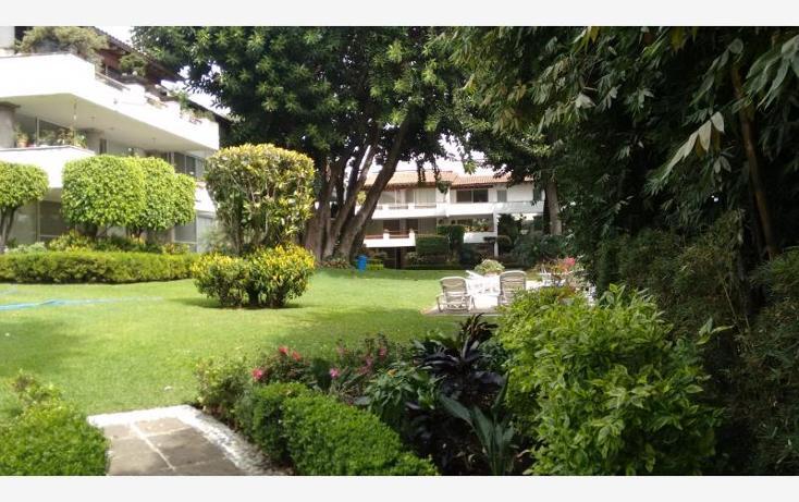 Foto de departamento en venta en vista hermosa , vista hermosa, cuernavaca, morelos, 1703124 No. 14
