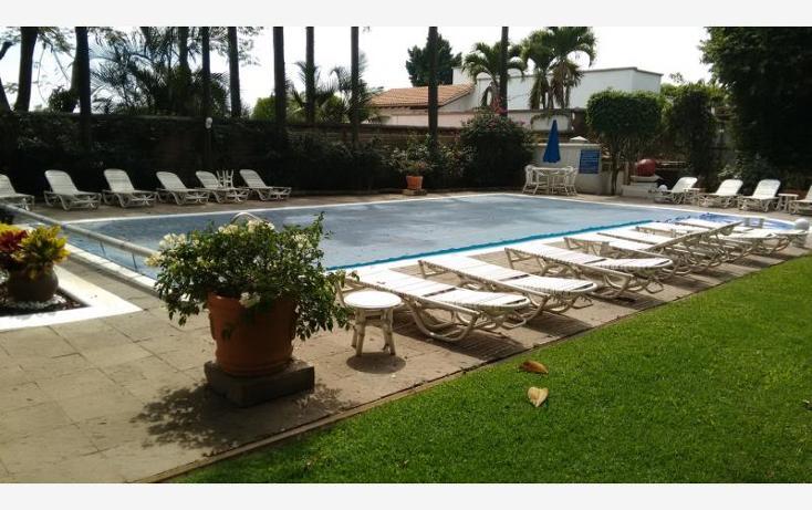 Foto de departamento en venta en vista hermosa , vista hermosa, cuernavaca, morelos, 1703124 No. 15