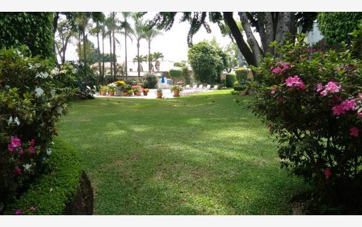 Foto de departamento en venta en vista hermosa , vista hermosa, cuernavaca, morelos, 1703124 No. 16