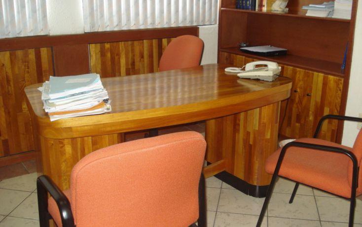 Foto de local en renta en, vista hermosa, cuernavaca, morelos, 1703208 no 06