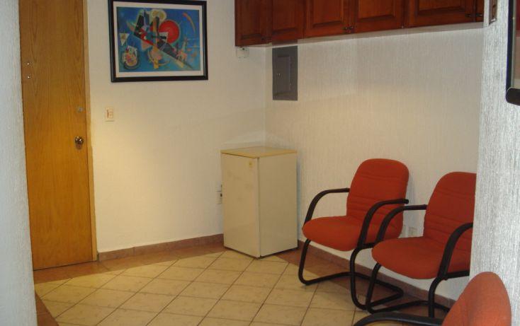 Foto de local en renta en, vista hermosa, cuernavaca, morelos, 1703208 no 07