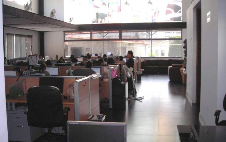 Foto de local en renta en, vista hermosa, cuernavaca, morelos, 1703252 no 02