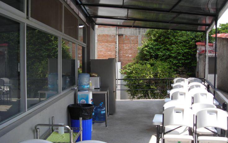 Foto de local en renta en, vista hermosa, cuernavaca, morelos, 1703252 no 03