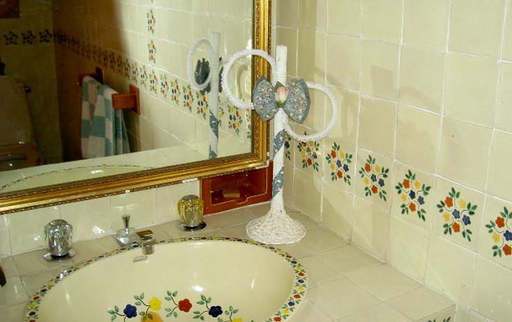 Foto de casa en venta en, vista hermosa, cuernavaca, morelos, 1703366 no 03