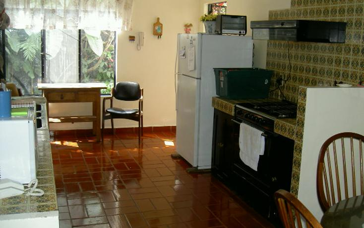 Foto de casa en venta en  , vista hermosa, cuernavaca, morelos, 1703366 No. 05