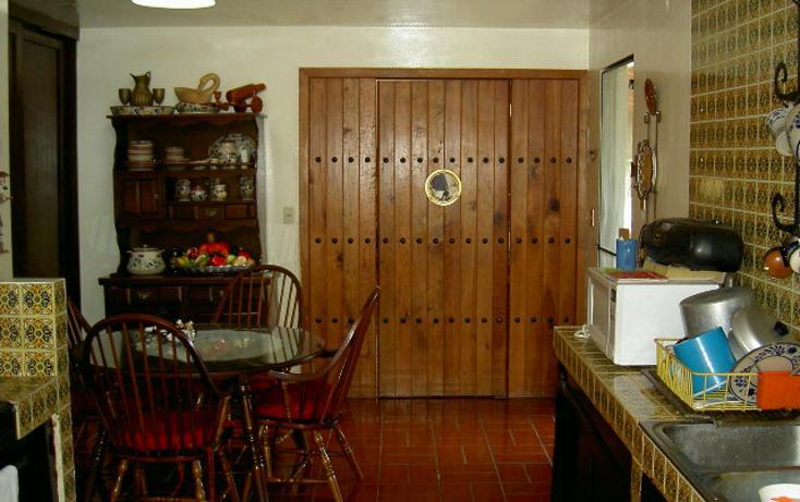 Foto de casa en venta en  , vista hermosa, cuernavaca, morelos, 1703366 No. 06