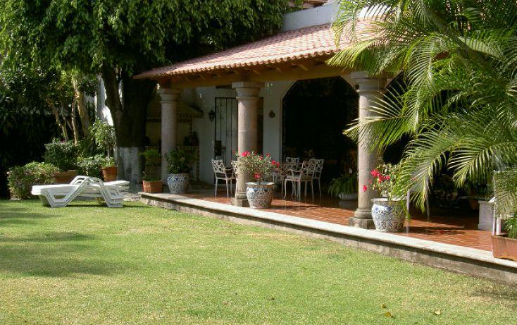 Foto de casa en venta en, vista hermosa, cuernavaca, morelos, 1703366 no 10