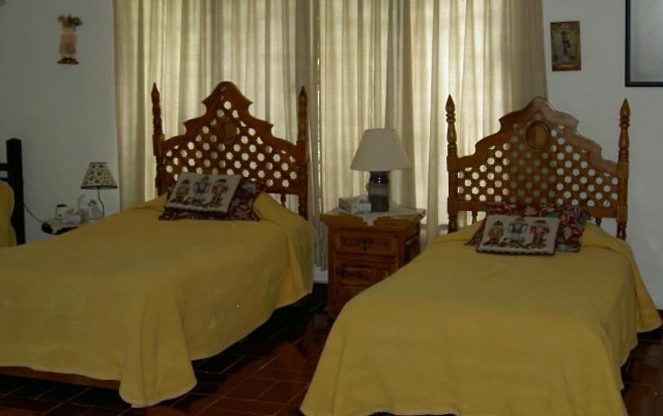 Foto de casa en venta en  , vista hermosa, cuernavaca, morelos, 1703366 No. 11