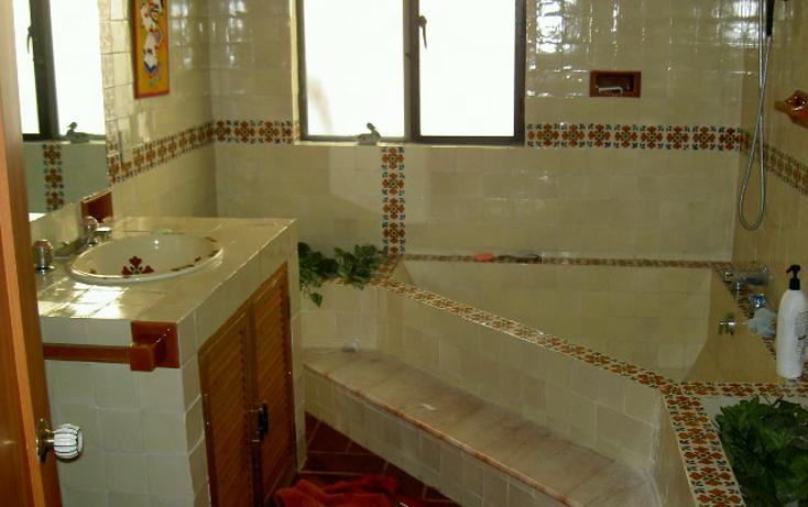 Foto de casa en venta en  , vista hermosa, cuernavaca, morelos, 1703366 No. 12