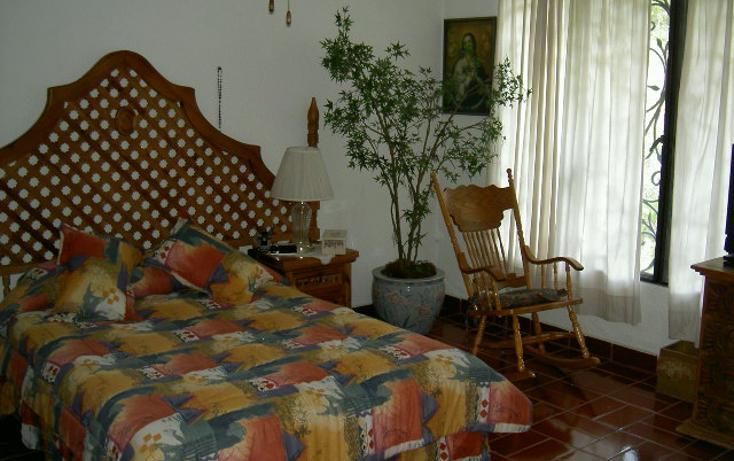Foto de casa en venta en  , vista hermosa, cuernavaca, morelos, 1703366 No. 14