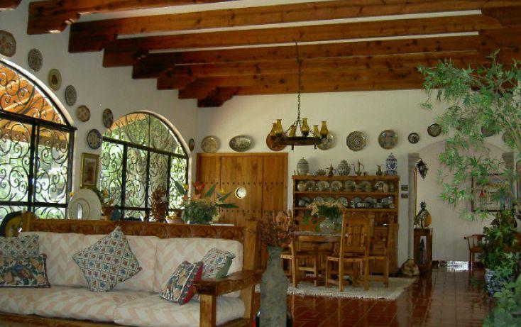 Foto de casa en venta en, vista hermosa, cuernavaca, morelos, 1703366 no 15