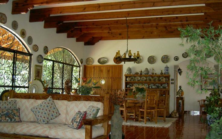 Foto de casa en venta en  , vista hermosa, cuernavaca, morelos, 1703366 No. 15