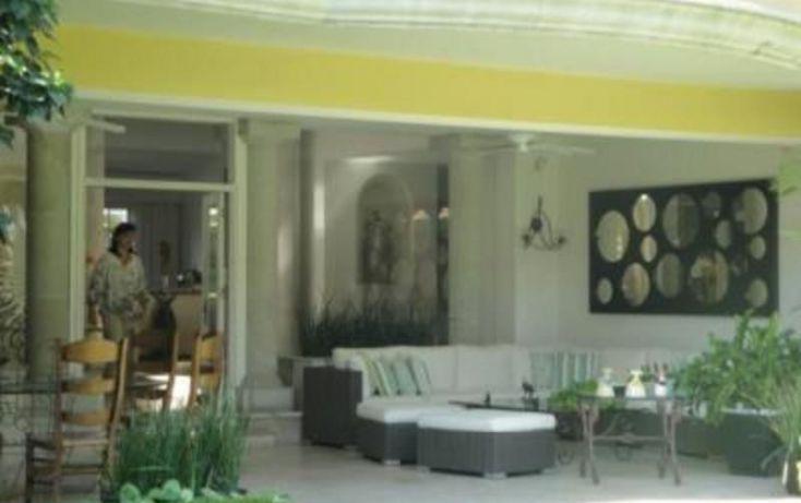 Foto de casa en venta en, vista hermosa, cuernavaca, morelos, 1723122 no 02