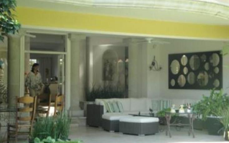 Foto de casa en venta en  , vista hermosa, cuernavaca, morelos, 1723122 No. 02