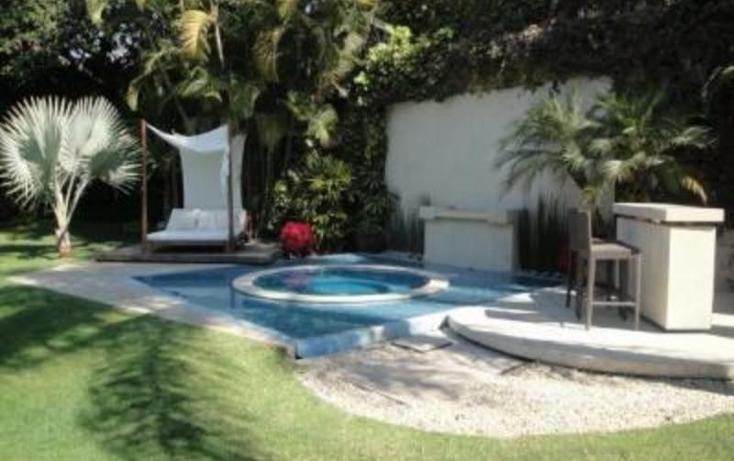 Foto de casa en venta en  , vista hermosa, cuernavaca, morelos, 1723122 No. 03