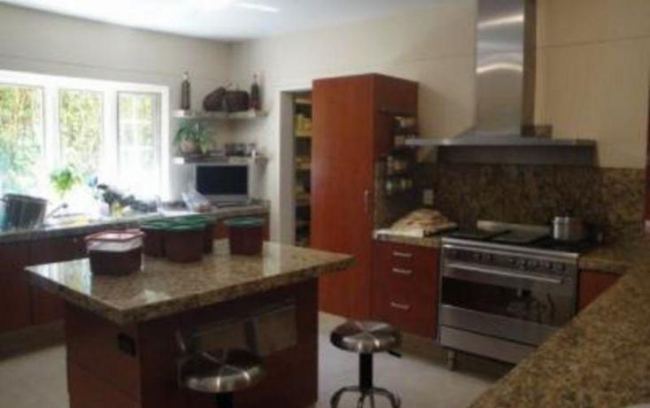 Foto de casa en venta en, vista hermosa, cuernavaca, morelos, 1723122 no 04