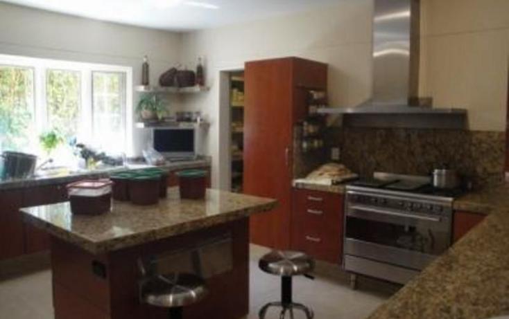 Foto de casa en venta en  , vista hermosa, cuernavaca, morelos, 1723122 No. 04