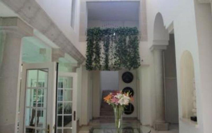 Foto de casa en venta en, vista hermosa, cuernavaca, morelos, 1723122 no 05