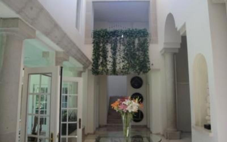 Foto de casa en venta en  , vista hermosa, cuernavaca, morelos, 1723122 No. 05