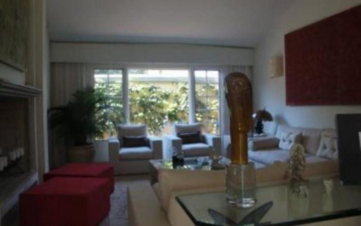 Foto de casa en venta en, vista hermosa, cuernavaca, morelos, 1723122 no 06
