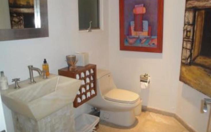 Foto de casa en venta en  , vista hermosa, cuernavaca, morelos, 1723122 No. 07