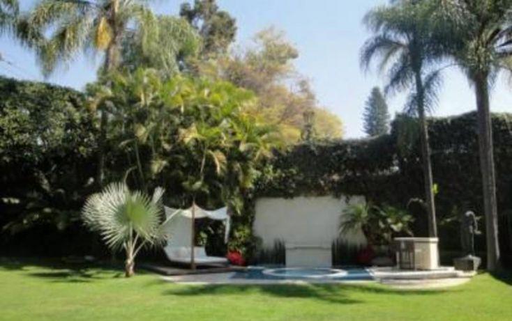 Foto de casa en venta en, vista hermosa, cuernavaca, morelos, 1723122 no 09