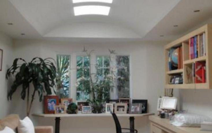 Foto de casa en venta en, vista hermosa, cuernavaca, morelos, 1723122 no 10