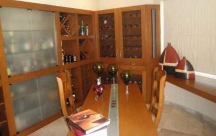 Foto de casa en venta en, vista hermosa, cuernavaca, morelos, 1723122 no 16
