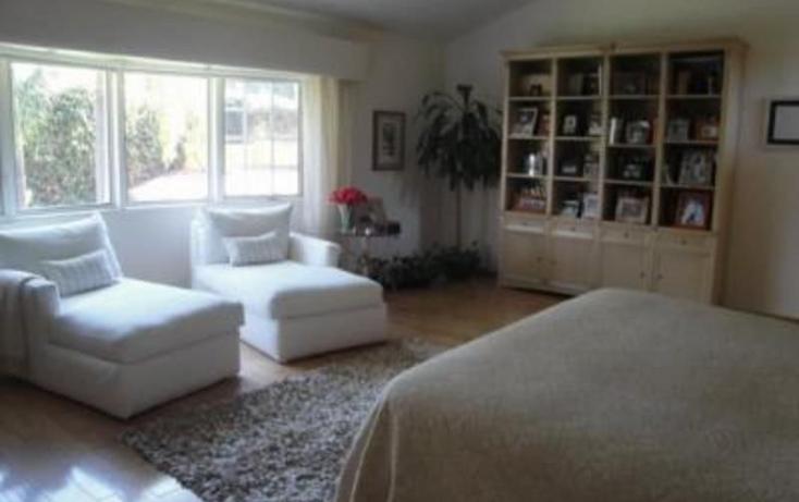 Foto de casa en venta en  , vista hermosa, cuernavaca, morelos, 1723122 No. 18