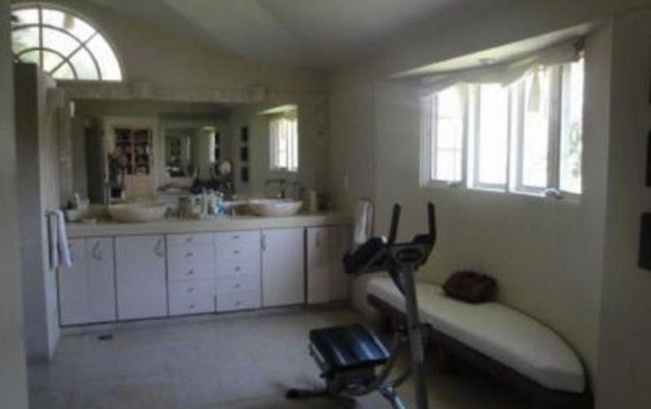 Foto de casa en venta en, vista hermosa, cuernavaca, morelos, 1723122 no 21