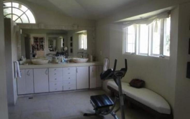 Foto de casa en venta en  , vista hermosa, cuernavaca, morelos, 1723122 No. 21