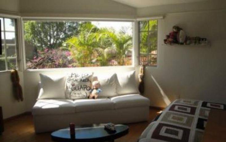 Foto de casa en venta en, vista hermosa, cuernavaca, morelos, 1723122 no 26