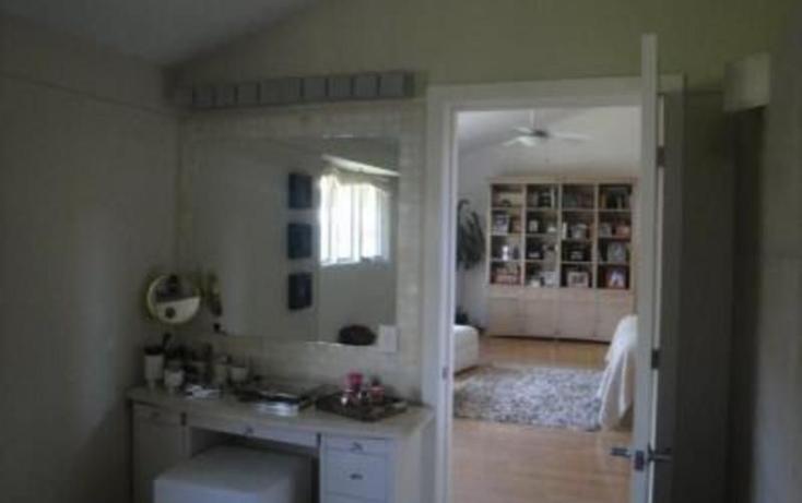 Foto de casa en venta en  , vista hermosa, cuernavaca, morelos, 1723122 No. 27