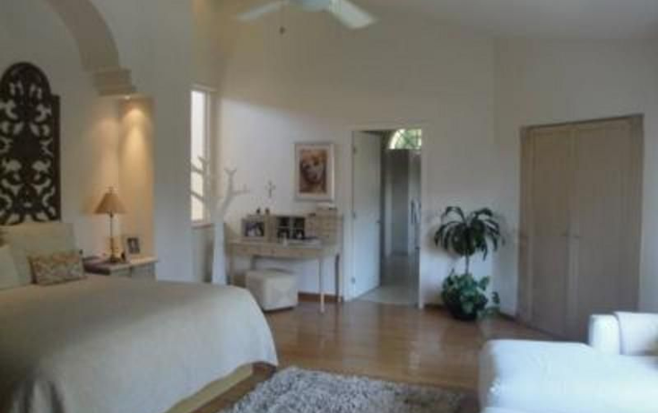 Foto de casa en venta en  , vista hermosa, cuernavaca, morelos, 1723122 No. 28