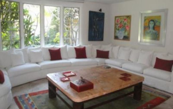 Foto de casa en venta en, vista hermosa, cuernavaca, morelos, 1723122 no 29