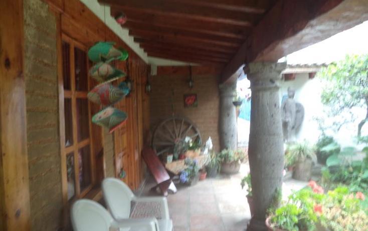 Foto de casa en venta en usumacinta , vista hermosa, cuernavaca, morelos, 1727390 No. 04