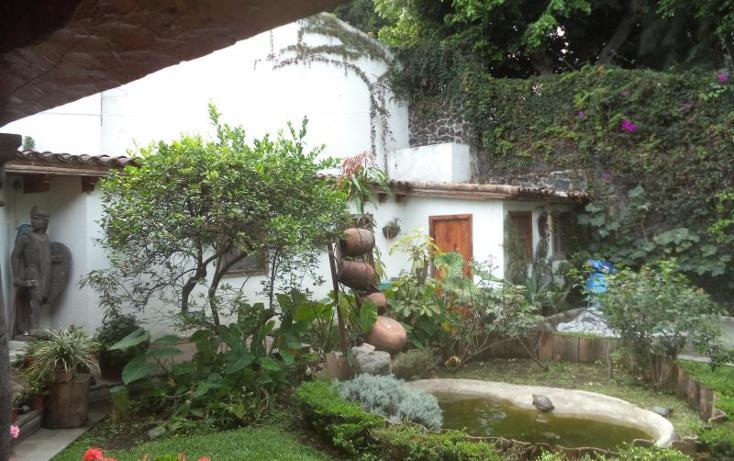 Foto de casa en venta en usumacinta , vista hermosa, cuernavaca, morelos, 1727390 No. 06
