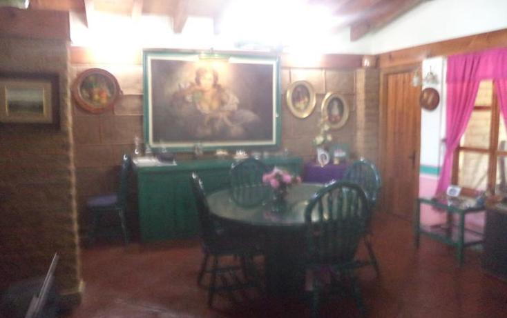 Foto de casa en venta en usumacinta , vista hermosa, cuernavaca, morelos, 1727390 No. 11