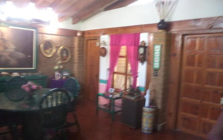 Foto de casa en venta en usumacinta , vista hermosa, cuernavaca, morelos, 1727390 No. 12