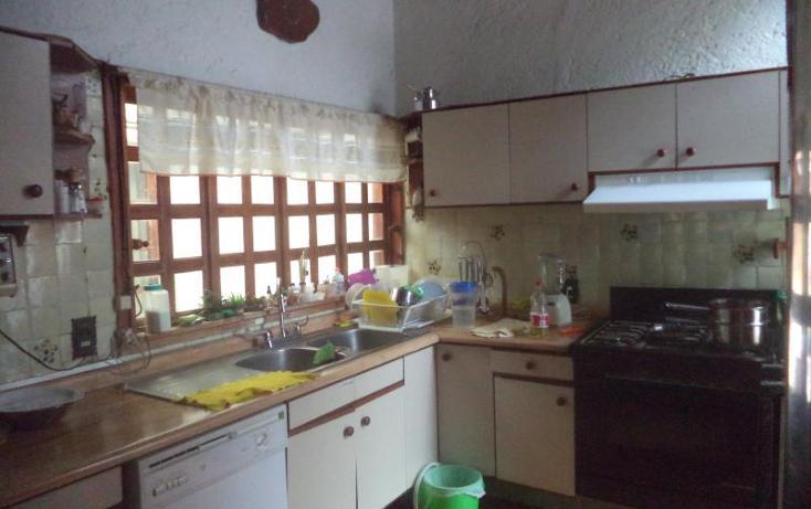 Foto de casa en venta en usumacinta , vista hermosa, cuernavaca, morelos, 1727390 No. 13