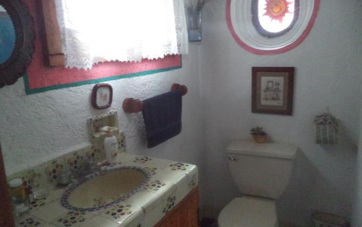 Foto de casa en venta en usumacinta , vista hermosa, cuernavaca, morelos, 1727390 No. 14