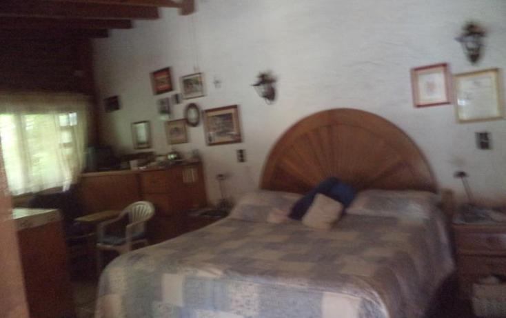 Foto de casa en venta en usumacinta , vista hermosa, cuernavaca, morelos, 1727390 No. 15